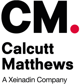 Calcutt Matthews Ltd